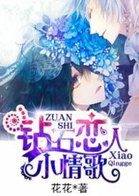 钻石恋人(上部):小情歌